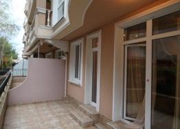 Квартира на продажу в Мелия Бутик, Равда. Фото 7