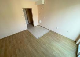 Двухкомнатная квартира в комплексе Мессембрия Палас. Фото 3