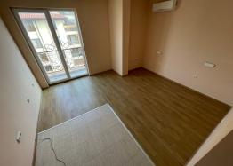 Двухкомнатная квартира в комплексе Мессембрия Палас. Фото 2