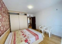 Отличная 2-х комнатная квартира для ПМЖ в Несебре. Фото 10