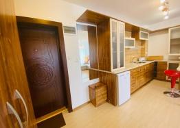 Отличная 2-х комнатная квартира для ПМЖ в Несебре. Фото 2