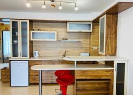 Отличная 2-х комнатная квартира для ПМЖ в Несебре. Фото 6
