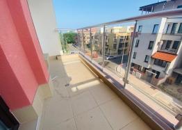 Отличная 2-х комнатная квартира для ПМЖ в Несебре. Фото 7