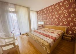 Отличная 2-х комнатная квартира для ПМЖ в Несебре. Фото 9