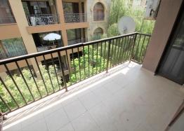 Недорогая квартира в комплексе Sunny View North. Фото 5