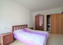 Недорогая квартира в комплексе Sunny View North. Фото 6