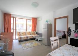 Недорогая квартира в комплексе Sunny View North. Фото 1