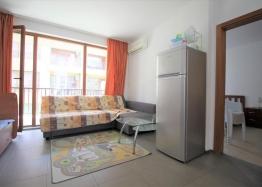 Недорогая квартира в комплексе Sunny View North. Фото 2