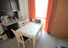 Недорогая квартира в комплексе Sunny View North. Фото 3