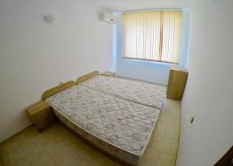 Апартамент с двумя спальнями в Святом Власе. Фото 5