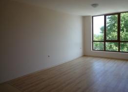 Квартиры с красивом новом комплексе в Равде. Фото 11
