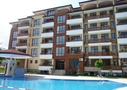 Квартиры с красивом новом комплексе в Равде. Фото 4