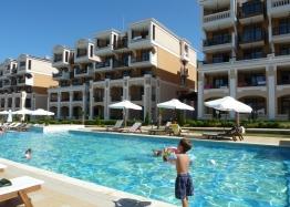 Green Life Beach Resort /Грийн Лайф Бийч Резорт/ - недвижимость по ценам застройщика.. Фото 1