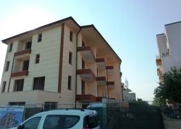 Купить недвижимость недорого в Сарафово, Бургас. Фото 2