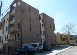 Квартиры от застройщика в Сарафово. Фото 5