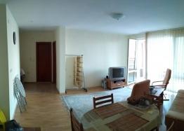 Квартира на первой линии с видом на море!. Фото 2