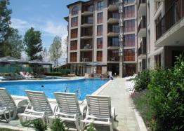 Недвижимость в Бургасе для ПМЖ. Фото 5