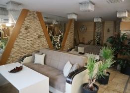 Продажа студии в комплексе люкс Sweet Homes 2. Фото 22