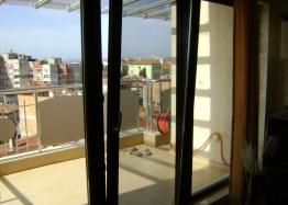 Трехкомнатная квартира на продажу в Помории около моря. Фото 19