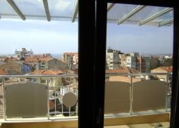 Трехкомнатная квартира на продажу в Помории около моря. Фото 20