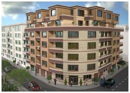 Отличные новые квартиры в центре бальнеологического курорта для ПМЖ. Фото 1
