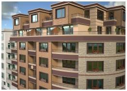 Отличные новые квартиры в центре бальнеологического курорта для ПМЖ. Фото 4