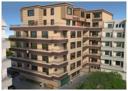 Отличные новые квартиры в центре бальнеологического курорта для ПМЖ. Фото 8