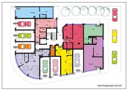 Отличные новые квартиры в центре бальнеологического курорта для ПМЖ. Фото 11
