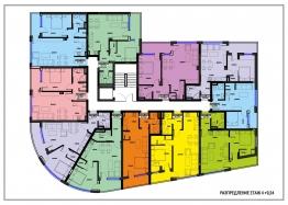 Отличные новые квартиры в центре бальнеологического курорта для ПМЖ. Фото 15