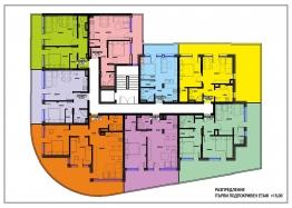 Отличные новые квартиры в центре бальнеологического курорта для ПМЖ. Фото 16