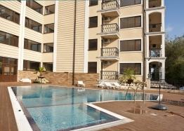 Апартаменты в элитном комплексе Dolphin Coast. Фото 5