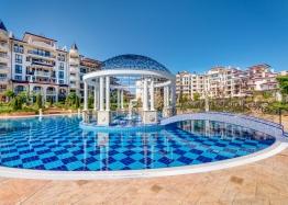 Посейдон - элитное жилье на берегу моря. Фото 5