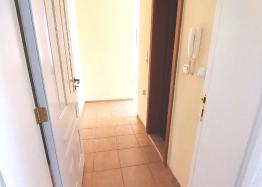 Квартира на первой линии в Елените. Фото 8