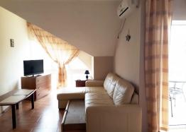 Недвижимость у моря в Равде. Фото 1