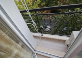 Квартира на продажу в Романс Марин, Солнечный Берег. Фото 6