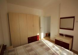 Квартира на продажу в Романс Марин, Солнечный Берег. Фото 14