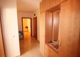 Недорогая двухкомнатная квартира в хорошем комплексе. Фото 11