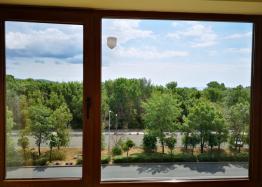 Прекрасная квартира на с панорамным видом в метрах от пляжа . Фото 2