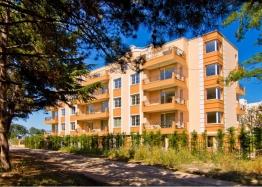 Выгодная недвижимость в Поморие. Фото 1