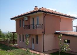 Дом с 4 спальнями в районе Кошарицы. Фото 1