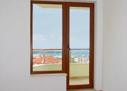 Недвижимость на продажу Обзор . Фото 4
