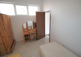 Недорогая трехкомнатная квартира на Солнечном Берегу. Фото 8
