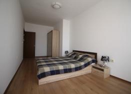 Недорогая двухкомнатная квартира в комплексе . Фото 11