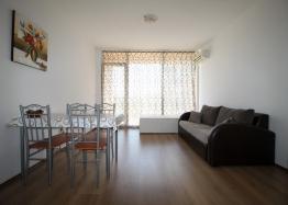 Недорогая двухкомнатная квартира в комплексе . Фото 5