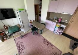 Уютная квартира с одной спальней, низкая такса!. Фото 11