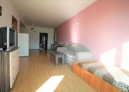 Недорогая квартира в Святом Власе. Фото 2