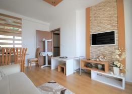 Недвижимость на продажу в элитном комплексе. Фото 3