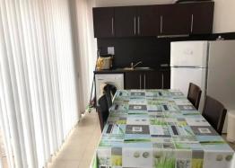 Квартира с двумя спальнями в комплексе Соло. Фото 4