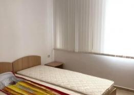 Квартира с двумя спальнями в комплексе Соло. Фото 7