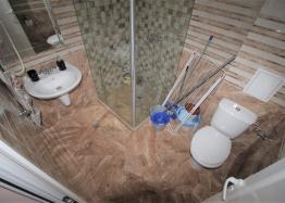 Отличная меблированная квартира в Вилла Валенсия . Фото 10